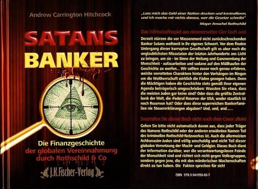 Weltweite Revolution 15.10.2011 | DU bist die Revolution! | Seite 2